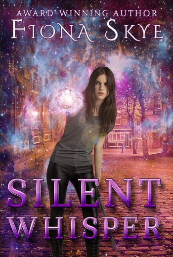 silent-whisper book cover