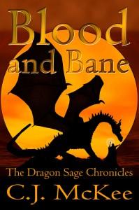dragonsagecoverpart4-199x300