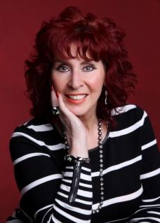 Debbie Giles