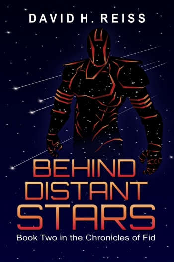 Behind_Distant_Stars_Book Cover