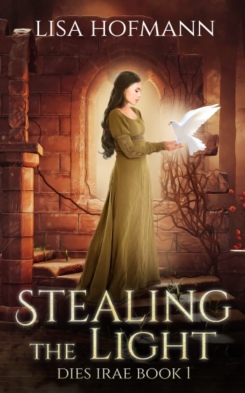 Stealing the Light E-Book FINAL VERSION