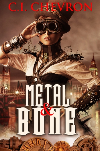 MetalBone_CVR_SML