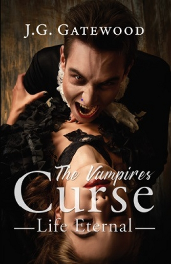 cover_vampires_curse