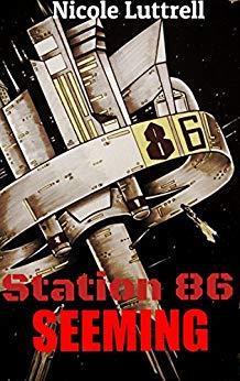 51fxP9XGG+L._SY346_