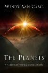 The planets (sidebar)