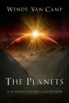 The planets (sidebar)