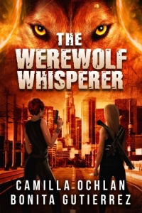 Werewolf Whisperer