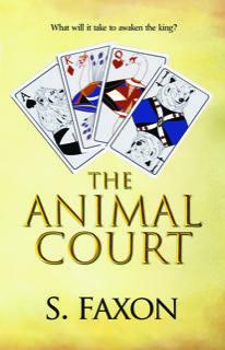 Animal Court