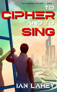 To Cipher and to Sing Book Cover